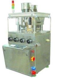 全自动粉末液压机油压机压片机各种型号专业定做