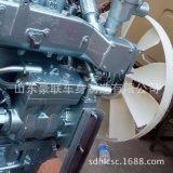 VG1246110003 豪沃A7380馬力發動機 進氣管總成 廠家直銷