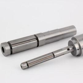珩磨头 卧式珩磨机用珩磨刀杆 多油石珩磨工具