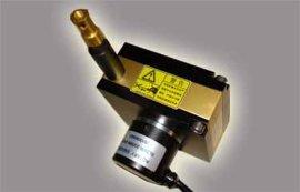拉线(绳)位移传感器(BL200系列)