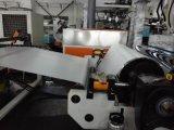 厂家供应ASA共挤复合膜设备 ASA树脂瓦膜生产线欢迎定制