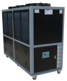 供应姜堰工业冷水机 注塑冷水机25匹风冷冷水机厂家直销
