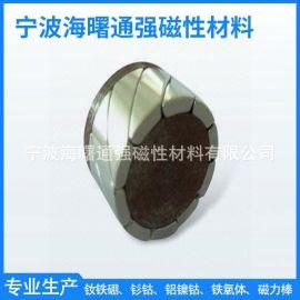 供应钕铁硼稀土永磁铁 强磁吸铁石长方形