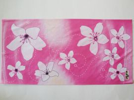 粉色油桐花(T-2124)