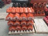 辛巴克機械-塑料琉璃瓦生產線/機器/設備PVC琉璃瓦樹脂瓦擠出