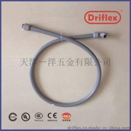 加強筋軟管,PVC管