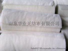 喷胶棉厂家-山东喷胶棉厂家-淄博喷胶棉厂家