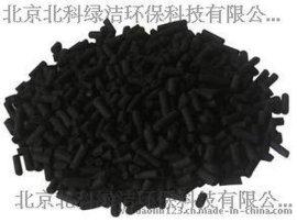 北京空气净化柱状活性炭出厂价