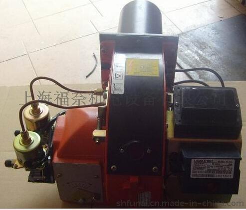 甲醇燃烧机、甲醇燃烧器