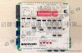 供应 天津【迈捷孚】CI2701伯纳德电动执行器控制板 厂家大量供应 全国销售