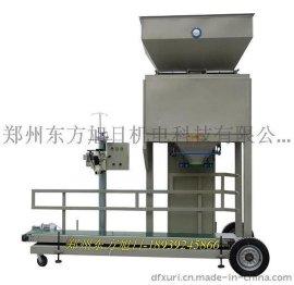 粮食包装机|玉米包装秤|大豆包装秤