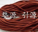 引源線帶生產特殊材質超級拉力大力馬起重吊繩