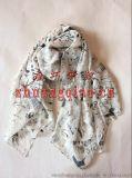 針織圍巾圍脖廠家 出口外貿精品圍巾