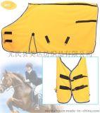 廠家直銷美達 馬籠頭 馬綁腿 馬鞍墊馬術用品馬具