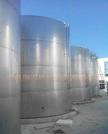 储 罐大吨位立式储 罐群现场施工