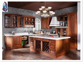 橱柜浴柜、瓷砖卫浴、水暖器材、家具门业