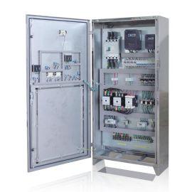 成套电气控制柜