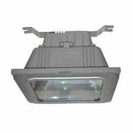 海洋王NFC9100 70W100W150W防眩棚顶灯