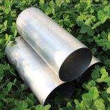 供應304不鏽鋼管 316不鏽鋼焊管 409不鏽鋼焊管-金鼎管業廠家生產