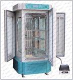 PRX-1500D人工气候箱
