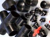 pe燃气管材的优点_pe燃气管有什么特点_pe燃气管照比钢管的优势