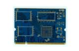 捷科层峰线路板厂供应PCB电路板,PCB样板、jkcfpcb批量、PCB加急样板
