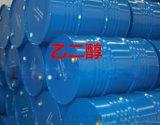 山东乙二醇生产厂家 工业级乙二醇供应商 载冷剂乙二醇现货