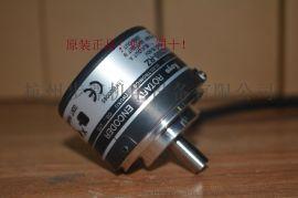 TRD-N1000-RZ/TRD-N2000-RZ/TRD-N600-RZ光洋编码器