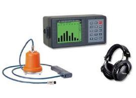 漏水探测仪JT-5000数字滤波型