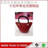 丰林PVC塑料果冻包