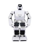 16.8V3A家用机器人 教育机器人 医疗陪护机器人锂电池充电器