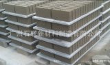 广东 销售各种尺寸水泥砖托板 PVC板 塑胶板 耐高温 免烧砖托板