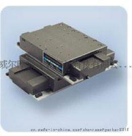 Aerotech高精密气浮平台、精密平台