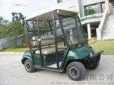 利凯士得厂家直销两座电动高尔夫球车LK-02-GF