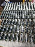 光纖耦合鐳射器光電集成一體化模組