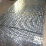 拉伸网装饰铝板网 安平铝板网 @房屋吊顶铝板网
