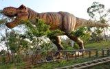 仿真机械恐龙,恐龙厂家,恐龙展览