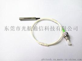 保偏光纤反射镜 1550保偏光反射镜