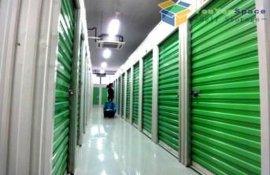 上海企业存储空间租用 悠悠空间供 上海企业存储空间租用时间