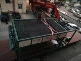 20吨制冰机 块冰机 条冰机 **机