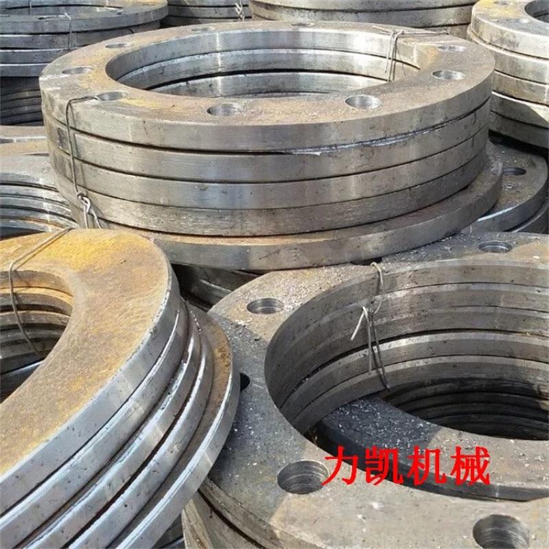 板式平焊法兰生产厂家