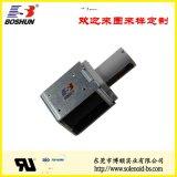 常闭型医疗设备电磁阀 BS-1250V-06