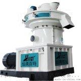 直銷豆杆顆粒機節煤鋸末顆粒機秸稈顆粒機產量高