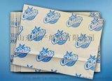山東漢堡紙山東中產漢堡淋膜包裝紙廠家直銷