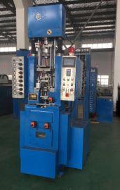 DPA150A全自动粉末压机 工控自动化 机器人