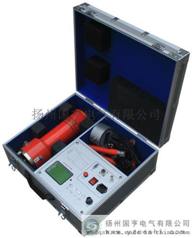 直流高压发生器120KV/2mA_高压发生器直流