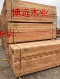 鐵杉工地方木批發