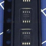 DS18B20U 温度传感器