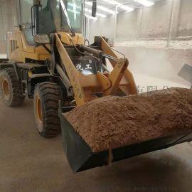厂家直销煜豪无烟新型节能环保生物质颗粒