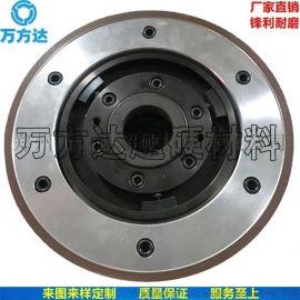 陶瓷CBN砂轮 立方氮化硼砂轮 磨凸轮轴金刚石砂轮